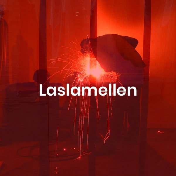 Laslamellen