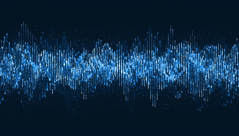 Sound header