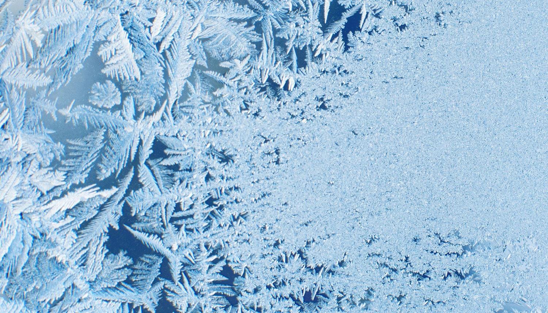 Cold header EFD