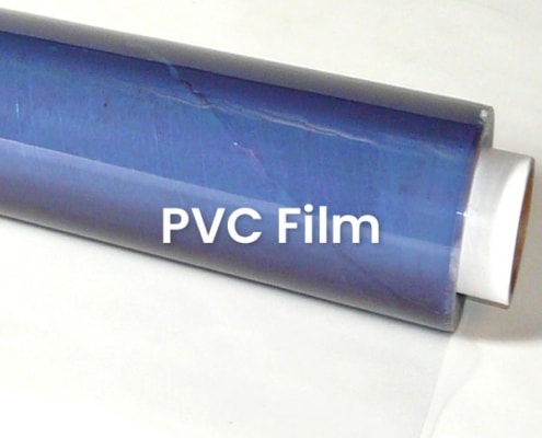PVC Film